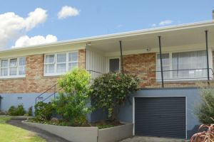 Tikipunga: Listed $265,000  Sold