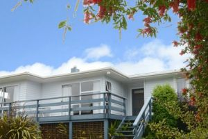 Tikipunga : Listed $265,000 – Sold